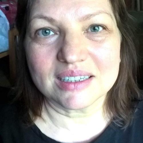 Birgit Böttner im AutorenClub