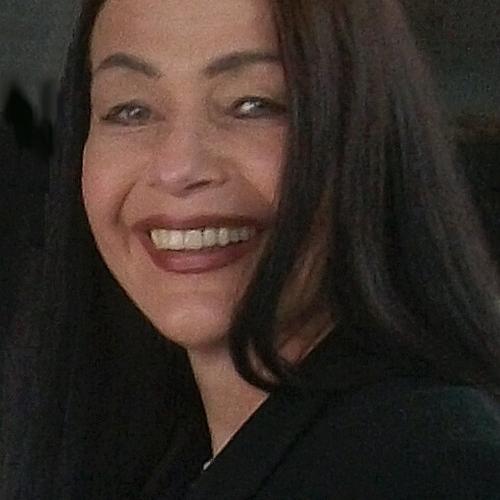 Annette Schelb im AutorenClub