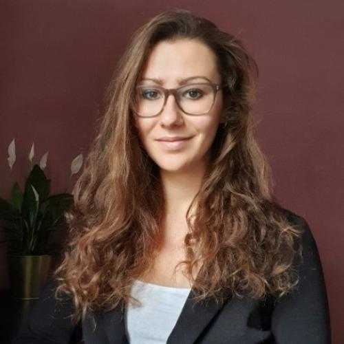 Dr. Alexandra Sept im AutorenClub