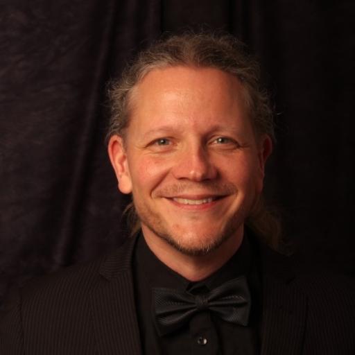 Lars Wirnhier im AutorenClub