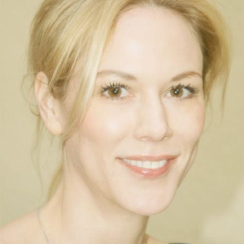Eva Witt-Braedt im AutorenClub